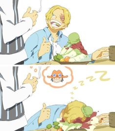 One Piece Anime, Anime One, Manga Anime, Sabo One Piece, One Piece 1, One Piece Comic, Nami Swan, Tsurezure Children, Ace Sabo Luffy