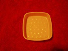 205 Best Tupperware Images In 2012 Tub Gadget Plastic