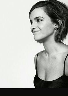 Emma....