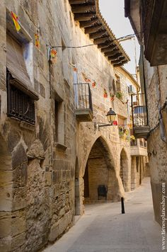 Middle East, Medieval, Barcelona, Environment, Australia, Explore, Lebanon, Travel, Waiting