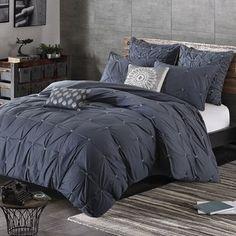 Blue Comforter Sets   Joss & Main
