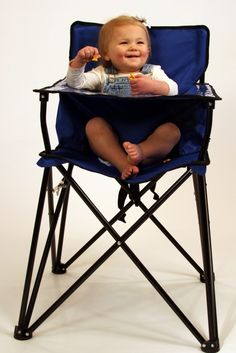 Stylish Portable Folding High Chair furniture in Home Furnishings Idea from Portable Folding High Chair Design Ideas. Find ideas about  #foldinghighchairbabybunting #foldinghighchairbooster #foldinghighchaircosco #foldinghighchairforadults #foldinghighchairinabag and more Check more at http://a1-rated.com/portable-folding-high-chair/9528