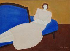 milton avery | 179 milton avery abstract oil painting milton avery new york 1885 1965 ...