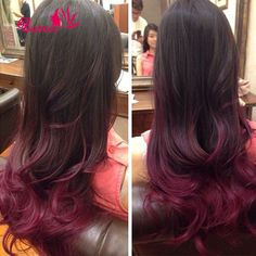 """Darker Color Only 7A Brazilian Virgin Hair,Ombre Human Hair 8""""10""""12""""14""""16""""18""""20""""22""""24""""26""""28""""30"""",Blonde Hair Straight Wavy Body Wave Curly Loose Wave,Red Weave Hair Yes..ombre brazilian hair,ombre hair extensions Soft,Smooth,Gloosy,Full Cuticle.Ombre Human Hair Weave,T1B/99JColor. Factory Price,Cheap Price,top quality hair extensions. T1B/burgundy,T1B/99J,two tone color red/burgundy/99j/blonde ombre hair"""