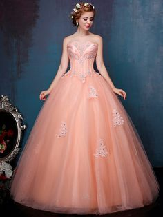 Page 2 Vintage Ball Gowns Dresses, Cheap Vintage Ball Gown Dresses Online for Sale Robes Quinceanera, Cheap Quinceanera Dresses, Cheap Wedding Dresses Online, Best Prom Dresses, Ball Gowns Prom, Ball Gown Dresses, Bridal Dresses, Gown Dress Online, Formal Evening Dresses
