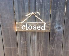 Open/Closed+Rustic+Window+Sign+by+HomesteadDesign+on+Etsy