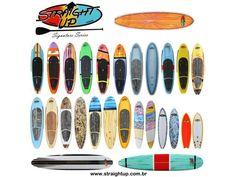 SUP E SURF - PRANCHAS NOVAS - 1/5