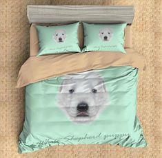 Designer Bedding Sets On Sale Product Duvet Bedding Sets, Linen Bedding, Custom Bedding, White Bedding, Bed Linens, Bed Covers, Duvet Cover Sets, Pillow Covers, Toddler Girl Bedding Sets