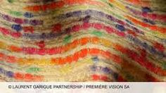 laurent garigue fabric - Google Search