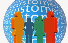 Blog na wolny czas: Reklamacje w świecie planszówek- pozytywne zaskocz...