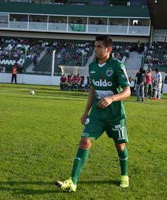 BotafogoDePrimeira: Chute potente, habilidoso e destaque em Junín: con...
