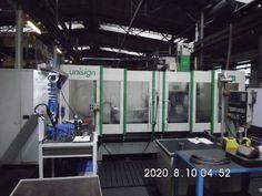 Used Cnc Machines, Design