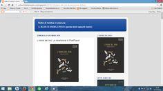 L'odore del riso. La recensione di PostPopuli http://nottedinebbiainpianura.blogspot.it/2014/12/lodore-del-riso-la-recensione-di.html