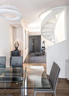 BRANDO concept  | design chaise longue le corbusier tavolo carlo scarpa art