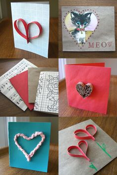 valentine's day mail bags
