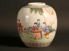 Resultado de imagen para porcelana china