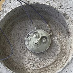 Ever wondered whats on the dark creepy side of the moon? - http://noveltystreet.com/item/20377/