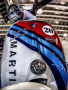 Yamaha TZR Lot de 30/x 20/CM typ3/autocollants Tuning Bike Moto Sponsor Logos