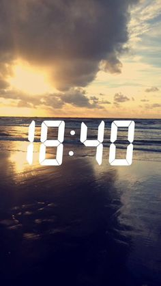 Snapchat S, Insta Story, Laptop, Clock, Wallpaper, Pictures, Photography, Instagram, Watch