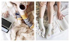 Tirando fotos com meias! #fotos #fotografia #tumblr #inspiração