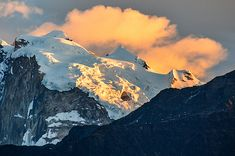 Annapurna Massif by Marie Martin Nepal, Beverly Hills, Trek, Mount Everest, Camping, Mountains, Wall Art, Photography, Campsite