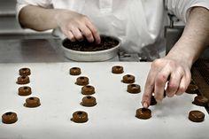 #AmedeiTuscany #chocolate #maitre #cocoa #topquality