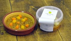 Lamb Stew is Healthy Baby Food..................... http://www.littletummyuk.blogspot.in/2015/10/lamb-stew-is-healthy-baby-food.html