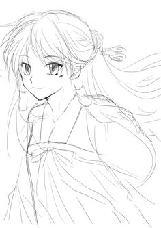 Lili. <3 暁のヨナまとめ [5] she will have a ship someday but not today
