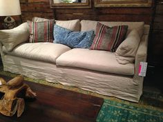 greige: interior design ideas and inspiration for the transitional home : Las Vegas Market Summer 2014 Day 2