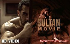 Sultan Full Movie Torrent 720p Free Download Go Online Now & Watch Bollywood Hindi Movie Sultan 2016.Movie directed by Ali Abbas Zafar.   #Sultan #SalmanKhan #AnushkaSharma #AliAbbasZafar #RandeepHooda #AmitSadh