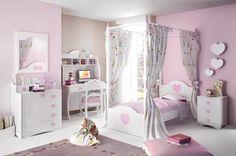 KID's ROOM 27 - Έπιπλα Φρέσκος