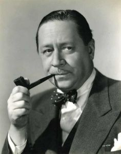 Robert C.  Benchley 1889 - 1945. 56; writer, critic, film actor.