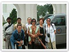 Taiwan Tour Bus Agencies