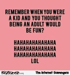 Laugh out loud pictures Wednesday funnies PMSLweb Humor Laugh out l. - - Laugh out loud pictures Wednesday funnies PMSLweb Humor Laugh out l… Humor Lachen Sie laute Bilder Mittwoch lustig PMSLweb Humor Laute Bilder aus – Mittwoch lustig Friday Quotes Humor, Wednesday Humor, Funny Quotes, Funny Wednesday Quotes, Funny Memes, Monday Quotes, Motivational Quotes, Funny Videos, Show Of Hands