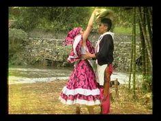Danzas tradicionales de Colombia - YouTube Youtube, Wedding, Dresses, Fashion, World, Costumes, Suits, Victorian Dresses, Ethnic Dress