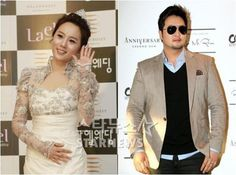 Kim Tae Woo and Lee Soo Young receive casting offers from 'I Am a Singer 2′ #allkpop #KimTaeWoo