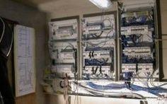 Impianti elettrici a reggio emilia Finalmente online l'ultimo sito web realizzato per Andrea77. Un ottimo sito aggiornato e visibile in tutti i dispositivi anche mobile e tablet. Per chi volesse contattarlo basterà andare sul sito w c #impiantielettrici #reggioemilia