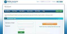 Boss Revolution Retailers Login   Websites   Pinterest ...
