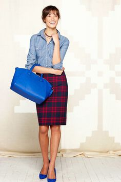 NYC Recessionista: LOOKBOOK: Old Navy's Holiday 2014 Collection