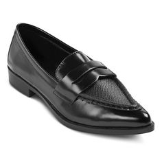 Women's Holly Loafers