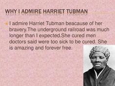 harriet tubman - Google Search