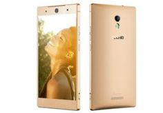 Tecno Camon C9 Pro Stock ROM / Firmware Download  Tecno Camon C9 Pro Stock ROM/Firmware Download - The Tecno Camon C9 Pro is the 4G version of the Tecno Camon C9 below is the download link for the stock ROM.  Disclaimer; this site and its developers are not responsible if you should brick your phone in the process ensure you are conversant with flashing custom roms and also using SP flash tool before carrying out this process. Download the Tecno Camon C9 Pro Stock ROM/Firmware  The firmware…