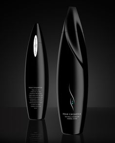 Creative Packaging: 100 Artistic Bottles That Showcase Effective Branding Water Packaging, Black Packaging, Cool Packaging, Bottle Packaging, Design Packaging, Shirt Packaging, Coffee Packaging, Alcohol Bottles, Water Bottles