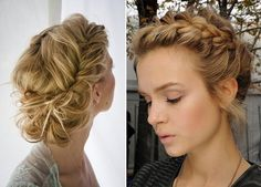2013's Most Popular and Hottest Wedding Hairstyles