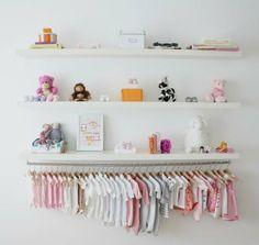 decoracao-quarto-bebe-14.jpg (423×400)