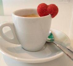 canasuc Fondue, Wedding Cakes, Galeries Lafayette, Tableware, Kitchen, Inspiration, Food, How To Make, Sugar