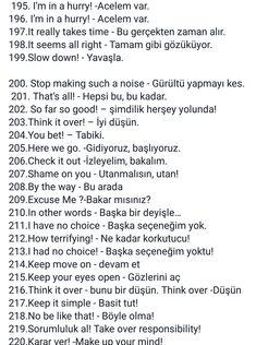 Yabancı dil