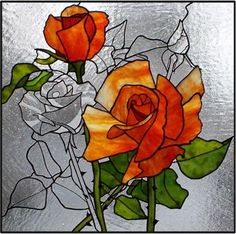 Google Image Result for http://www.amazingglasspatterns.com/images/products/panel-hybridtearose.jpg