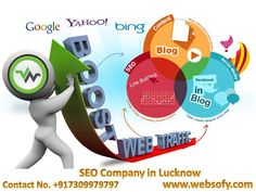 is a Leading SEO Company in Lucknow. We Offer Best SEO services to Help The Online Business to Guaranteed Rank Higher In Major Search Engine Which make us Best SEO Company in Lucknow. Call Us Now Seo Marketing, Digital Marketing, Best Seo Services, Best Seo Company, Ecommerce Website Design, Seo Agency, Search Engine, Mobile App, Online Business