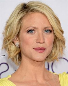brittany snow bob - Google Search